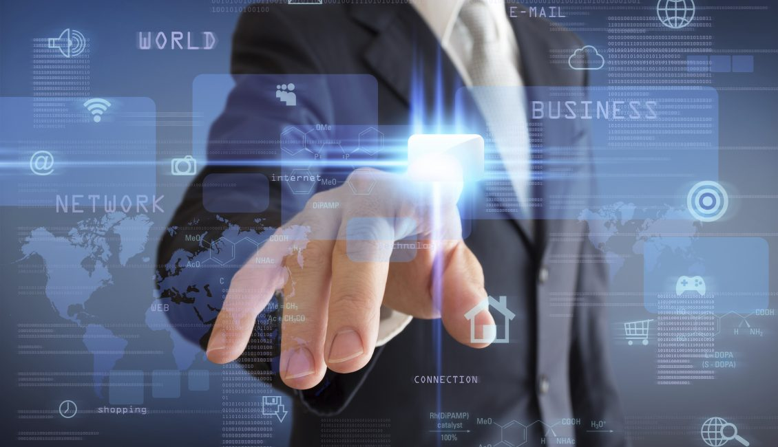 business_touch_screen