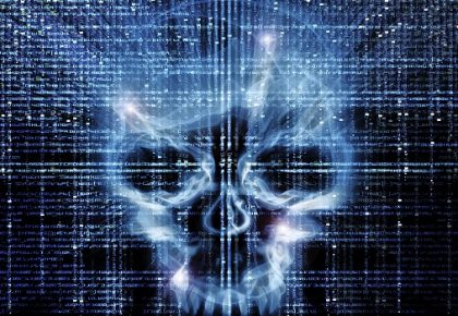 cyber_security_piracy_hacking_540x350