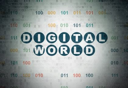 digital_world