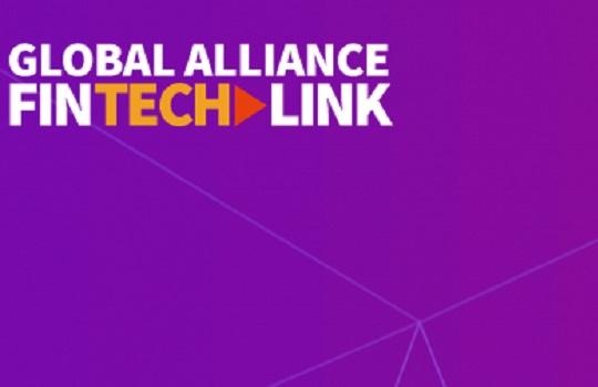 global_fintech_alliance_-_540