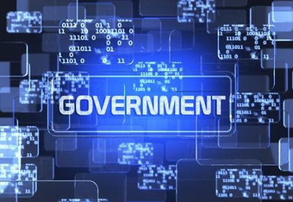government_
