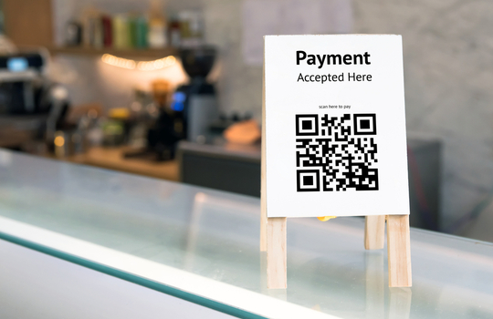 mas_bot_reveal_common_qr_code_for_fast_payments500
