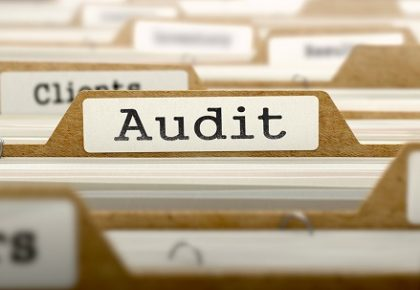 vic_audit_cropped_photo