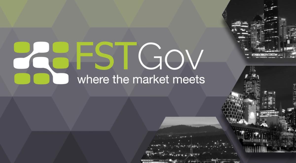 fst_gov