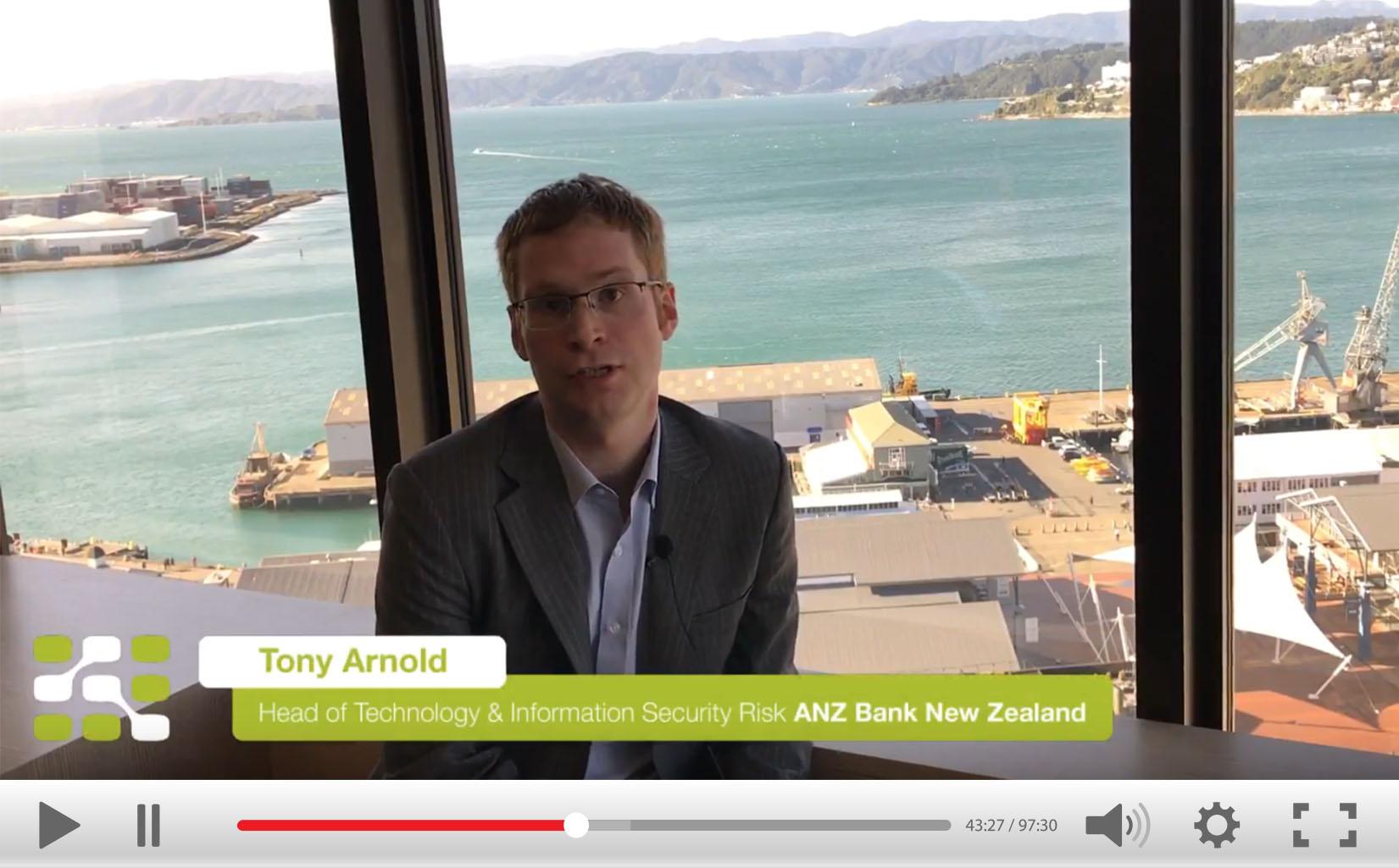 tony_arnold_video