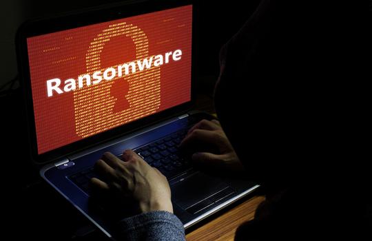 ransomwarebeaz540