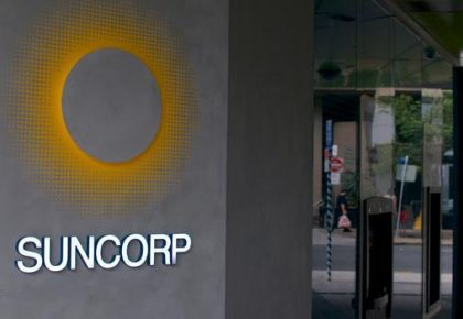 Suncorp pulls plug on troubled Oracle overhaul; banking chief Hatton to depart